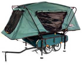 boat and rv sleeping bags picture 10
