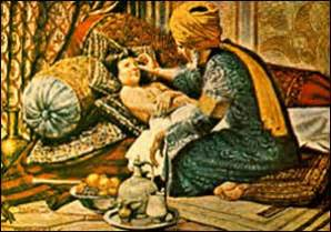 indian herbal medicine in dubai picture 5
