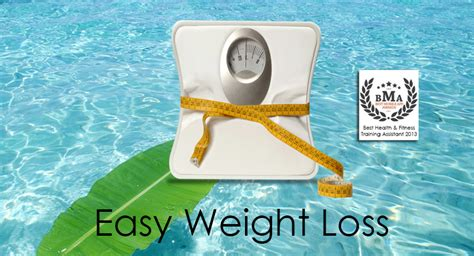 weight loss hypnosis app picture 11