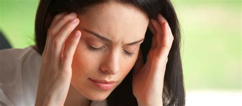 can joint pain casue dizziness picture 19