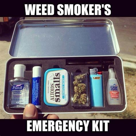 after you smoke weed kit picture 2