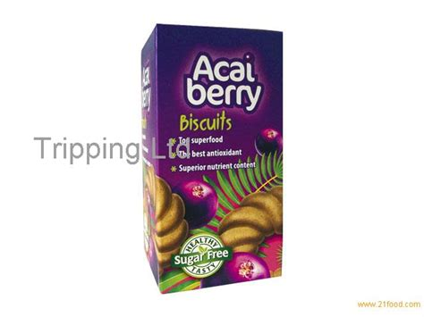 acai berry products picture 7