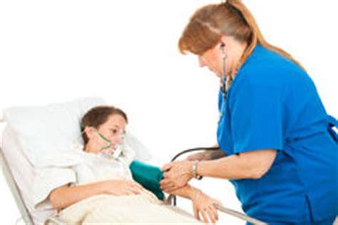 Resperator blood pressure picture 1