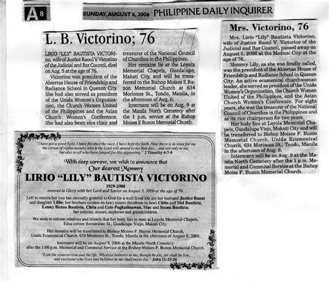 anu sa tagalog ang gastro intestinal tract picture 11