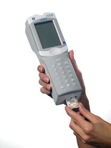 Cholesterol tests for patients picture 3