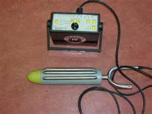 electronic ejaculation picture 7