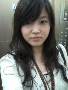streaming bokep cantik online picture 1
