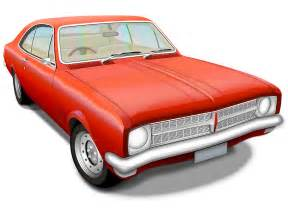 information on muscle cars picture 2
