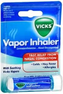 vicks vapor rub cream discontinued picture 9