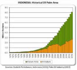 how increase land by sonda oil picture 1