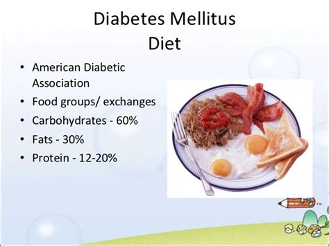 american diabetic food exchanges picture 6