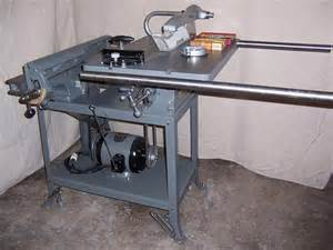 table saw with jointer pictures picture 5
