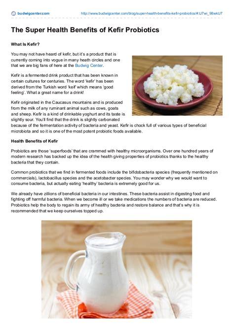 probiotic yogurt picture 3