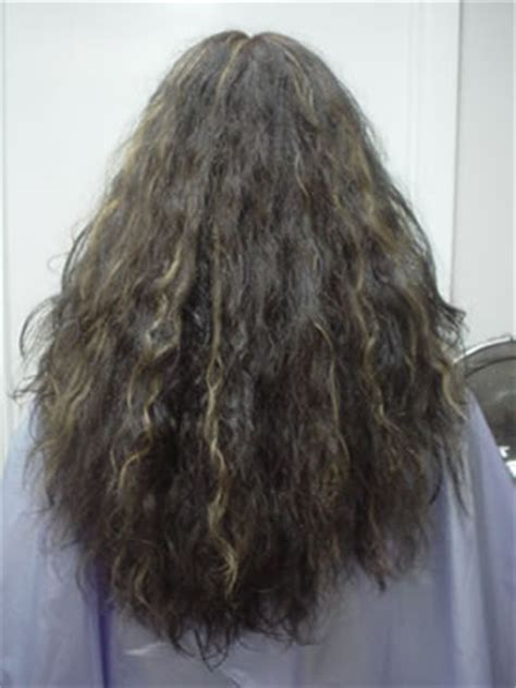 what salons offer nanokeratin brazilian keratin treatment in idaho picture 5
