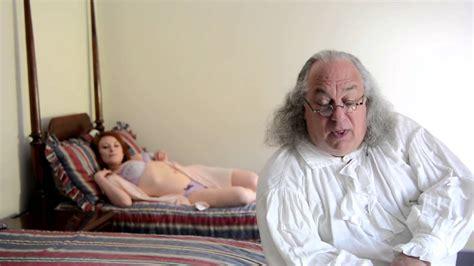 old ladies need sex with ben ten picture 1