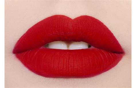 can you put lamisil cream on your lips picture 4
