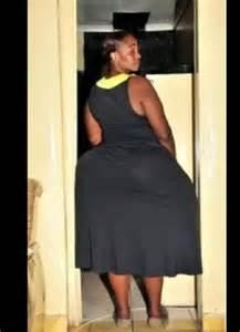 super pear woman picture 14
