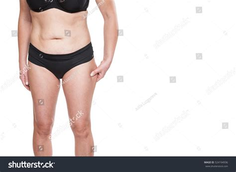 chubby women with cellulite es and thighs picture 10