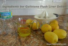 epson salt and olive oil liver detox picture 1