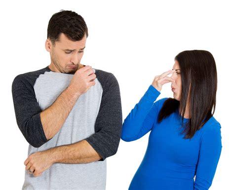 fashion pulis body odor picture 2
