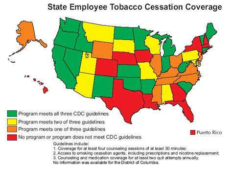 can u buy nbt cigarettes in washington state picture 1