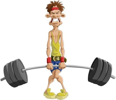 should i continue to lift weights help stretch picture 2