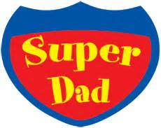 free pic super daddy berkumis picture 3
