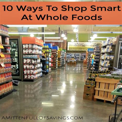 smart beach diet food in the grocery store picture 11