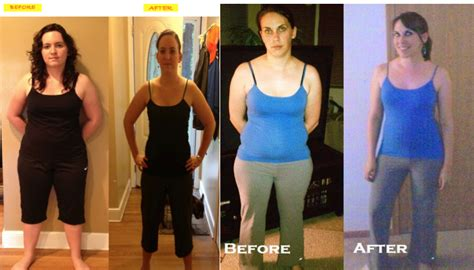 warrior diet results for women picture 1