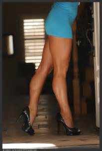 women with large calves, freeones picture 7
