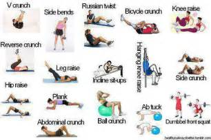 diet and excersise tips picture 17