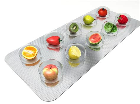 what cause mix pills with food? picture 9