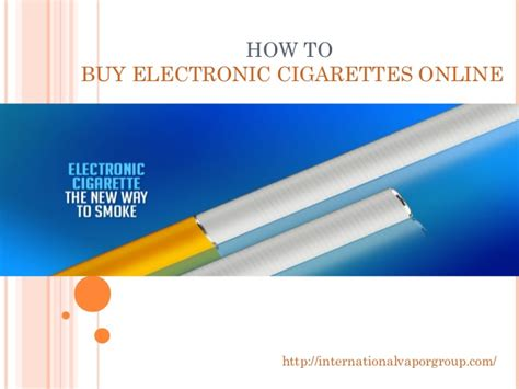 where to buy smokeless tabacco birmingham al picture 13