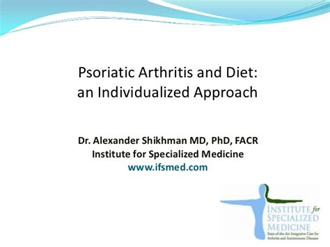 arthritis and diet picture 7