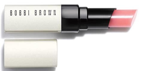 Bobbie brown lip stain picture 5