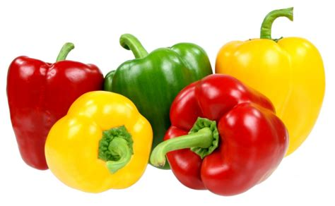 dental uses of red pepper picture 11