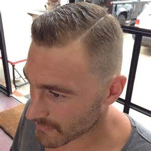 barber shops hair cut styles picture 3