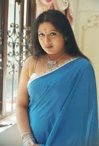 bangali aunty stretch belly free pic picture 3
