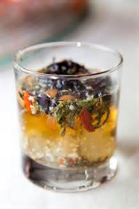 chinese herbal teas picture 15