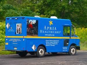 apria health care carroll picture 18