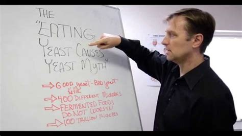 dr. eric berg womans yeast infection picture 9
