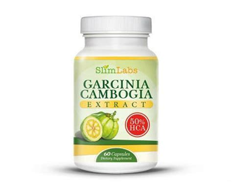 reviews on garcinia cambogia picture 7