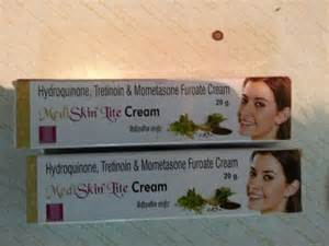 melas skin cream and lotion one pack price picture 14