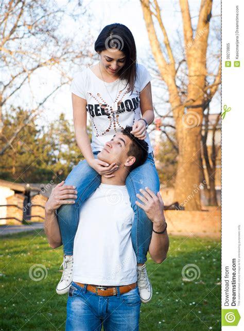 women sit on boy picture 5