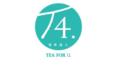 tea s for herpes picture 9