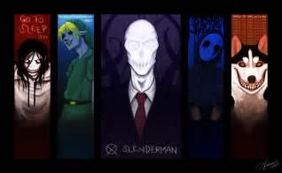 Creepypat picture 1