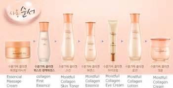 collagen moistfull picture 1