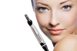 rosacea laser treatment picture 13
