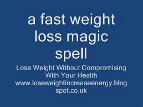 free ritual for fast weight loss picture 3
