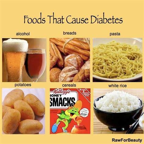 good diabetic foods picture 2